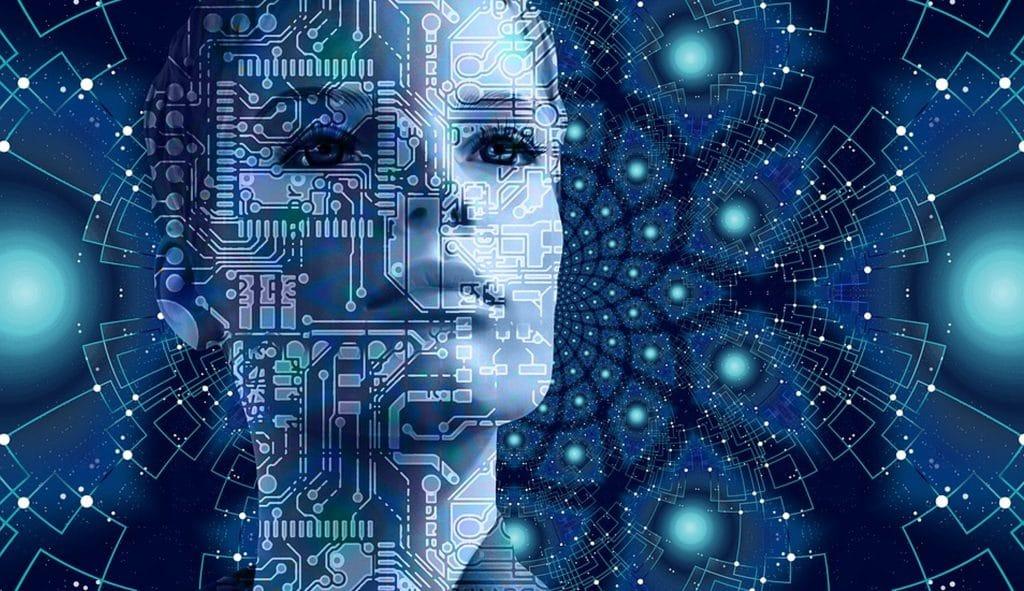 رایانه ها و هوش مصنوعی آینده بشری را تحت تاثیر قرار خواهند داد