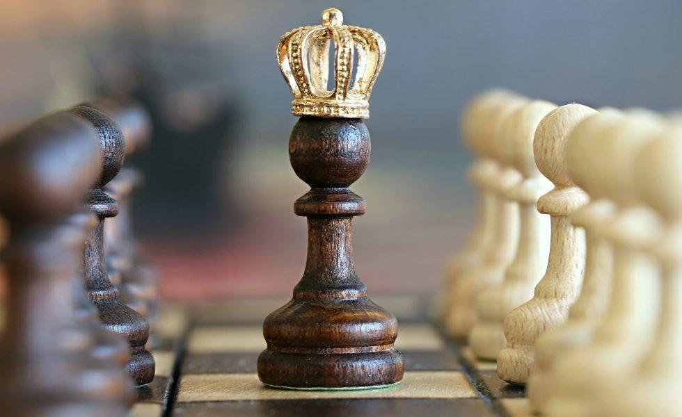 رابطه نزدیک هوش مصنوعی با شطرنج در آخرین چکیده کتاب منتشر شده توسط کافه کتاب