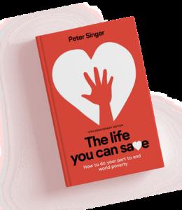 خلاصه کتاب زندگی های در دست تو thelifeyoucansave منتشر شده توسط کافه کتاب